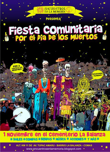 Comas_Fiesta_de_la_Memoria