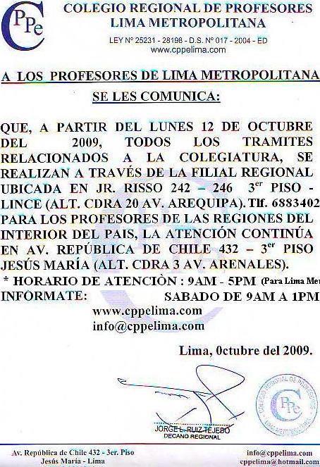 COMUNICADO-A-LOS-PROFESORES-DE-LIMA-METROPOLITANA[1]