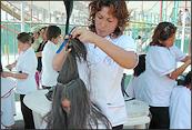 corte-de-cabello