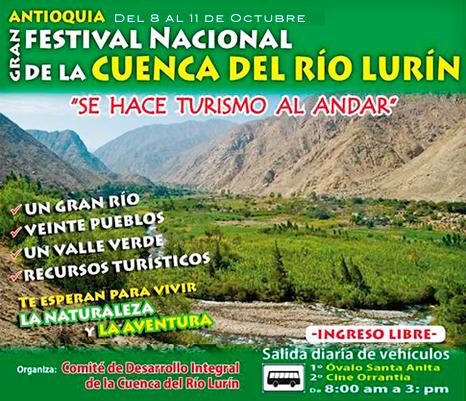 cuenca_Lurin