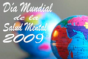 DIA-MUNDIAL-DE-LA-SALUD-MENTAL