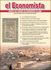 El-Economista-N4-1