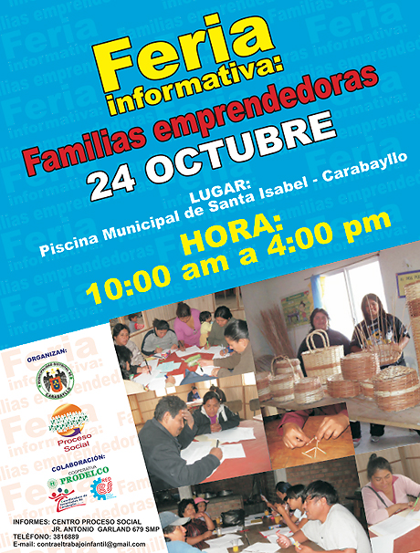 Feria_Inf_1