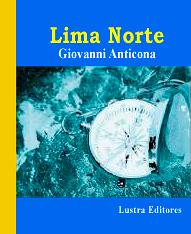 G_A_Lima-Norte