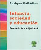 Infancia_sociedad_educacion