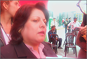 Manuela_Garcia_Ministra_Trab