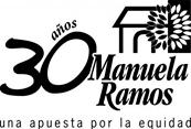 Manuela_Ramos