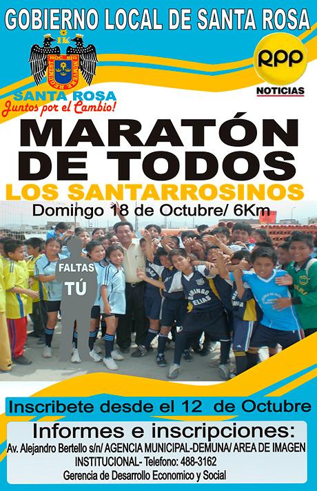 Maraton_Sta_R