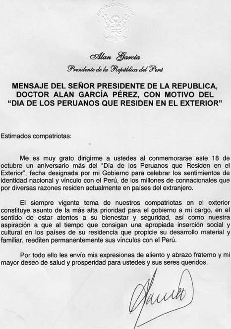 Mensaje-Presidente---Dia-de-los-Peruanos-en-el-Exterior