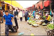 mercado_SMP