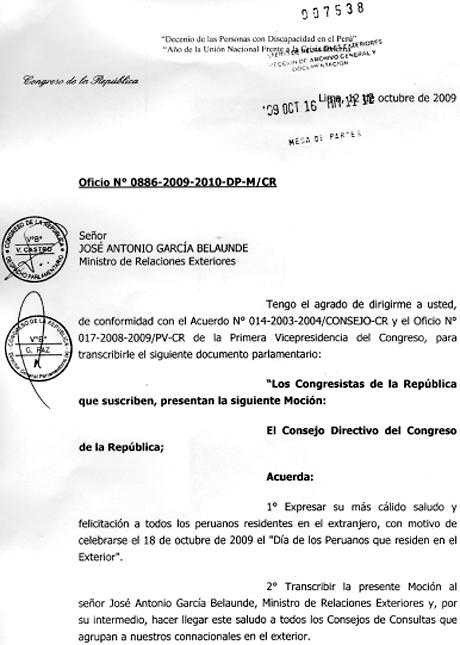 Mocion-de-Saludo-Congreso---Dia-de-los-Peruanos-en-el-Exterior-2a