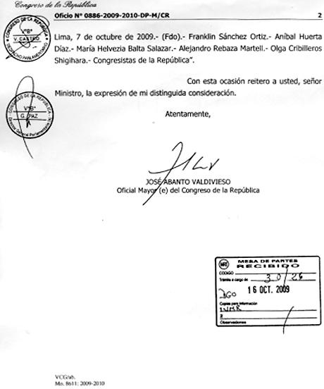 Mocion-de-Saludo-Congreso---Dia-de-los-Peruanos-en-el-Exterior-2b