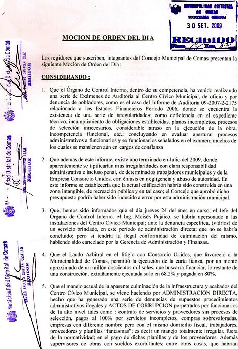 Mocion_de..[1]