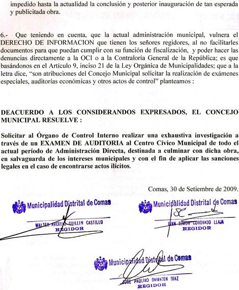 Mocion_de..[2]
