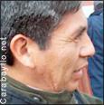 nanez_carabayllo