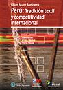peru-tradicion-textil-competitividad-internacional