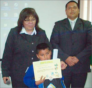 Premio-059