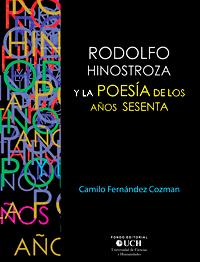 RODOLFO_HINOSTROZA