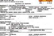 Sentencia-Felipe-Castillo