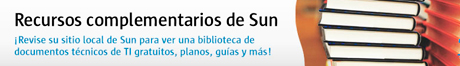 SUN_resources