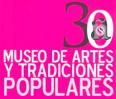 30-anios-Museo_ATP