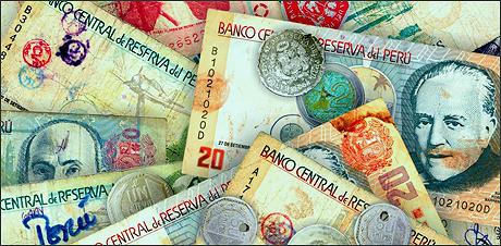 Billetes_deteriorados
