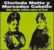 Clorinda_M_