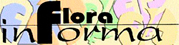 Flora_informa