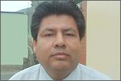 Luis-Puente