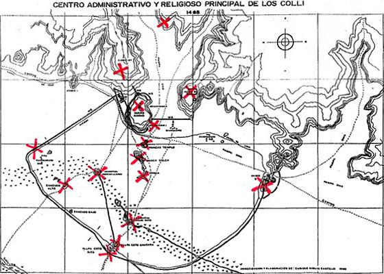 mapa_comas
