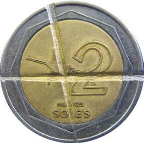 Moneda_2_soles