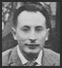Victoriano Sáenz Ortega