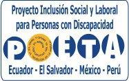 Proyecto de Inclusión Social y Laboral para personas con discapacidad