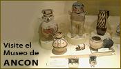 Museo de Ancón