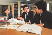 Derecho-Universidad Privada del Norte
