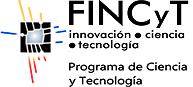 FINCyT