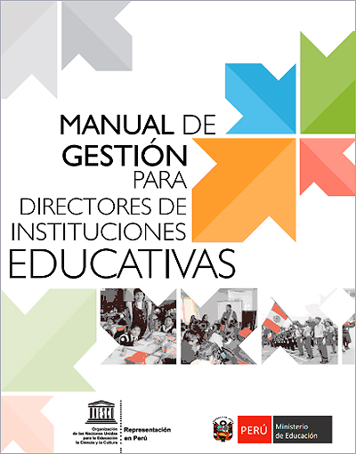 Manual_para_Directores_Unesco