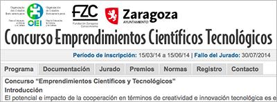 Emprendimientos_Cientificos_y_Tecnologicos_2014