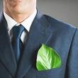 empresas_sustentables