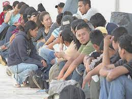 migrantes_usa