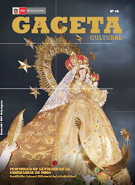Gaceta-48