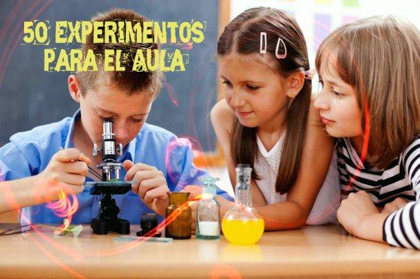 50Experimentos-2